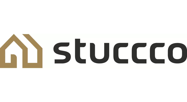 Stuccco