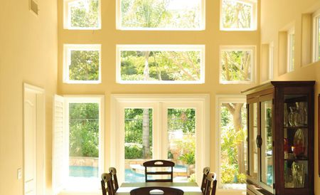 Simonton Window Replacement Parts >> Review Of Simonton Windows And Patio Doors