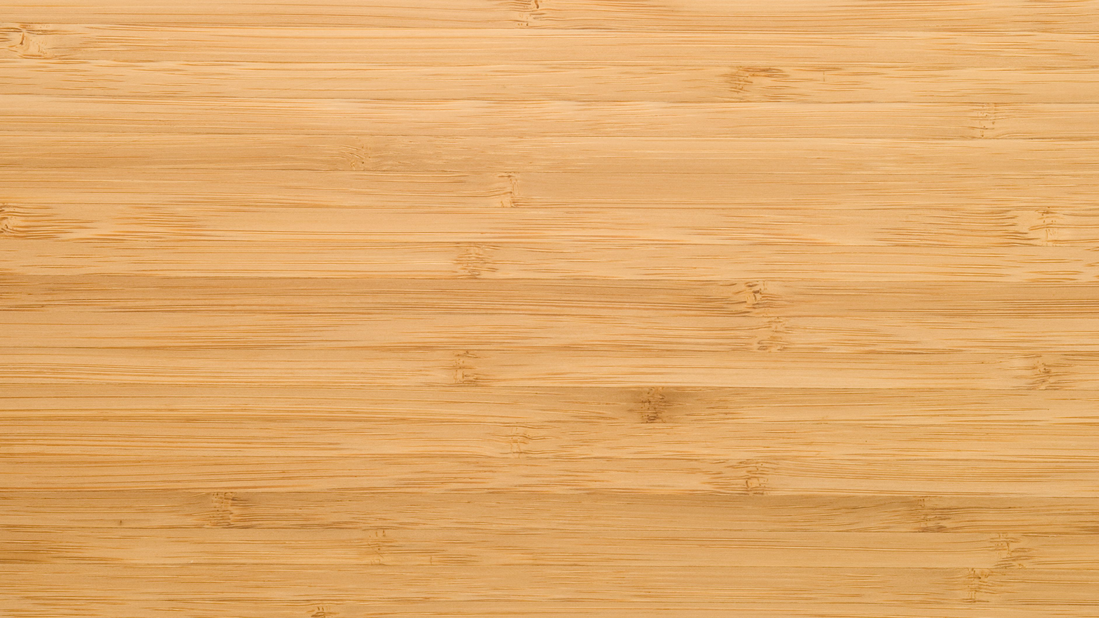 How To Clean And Maintain Bamboo Floors