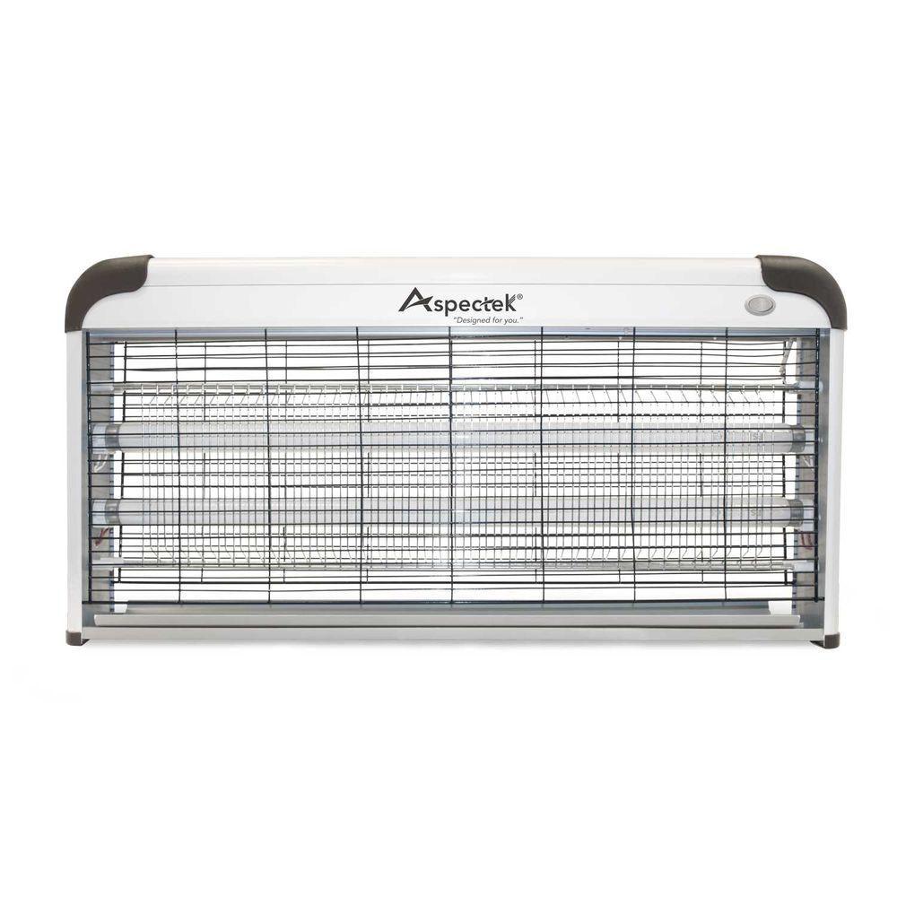 Aspectek 20W Electronic Indoor Bug Zapper