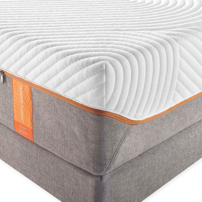 The 8 Best Tempur Pedic Mattresses Of 2019