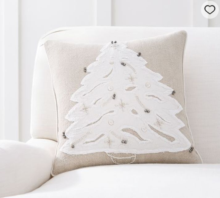embellished-tree-pillow