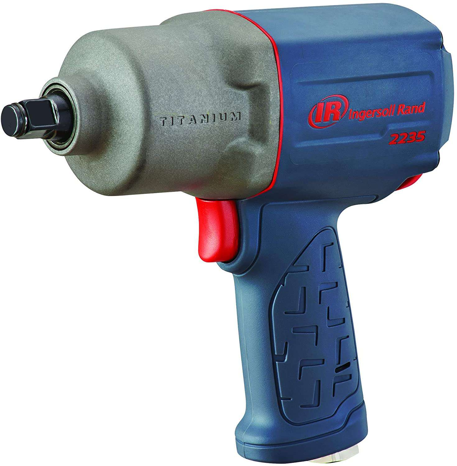 2235TiMAX Drive Air Impact Wrench