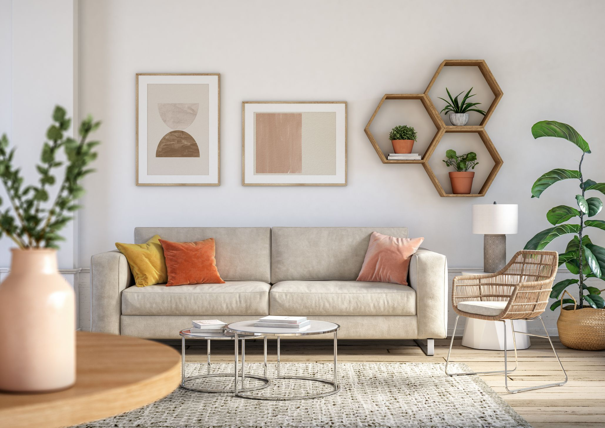 The 5 Best Furniture Rental Companies Of 2021