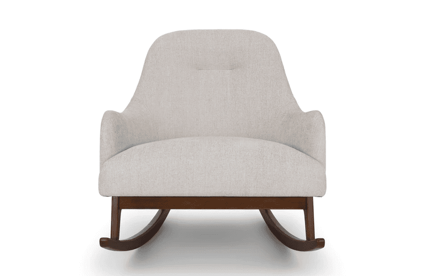 The 8 Best Reading Chairs of 2020