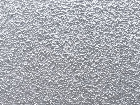 Fabulous How To Remove Popcorn Ceiling Texture Download Free Architecture Designs Xerocsunscenecom