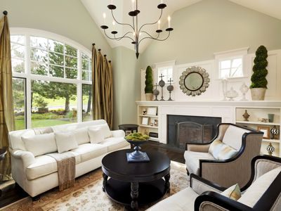 How To Create An Open House Your Ers Will Enjoy
