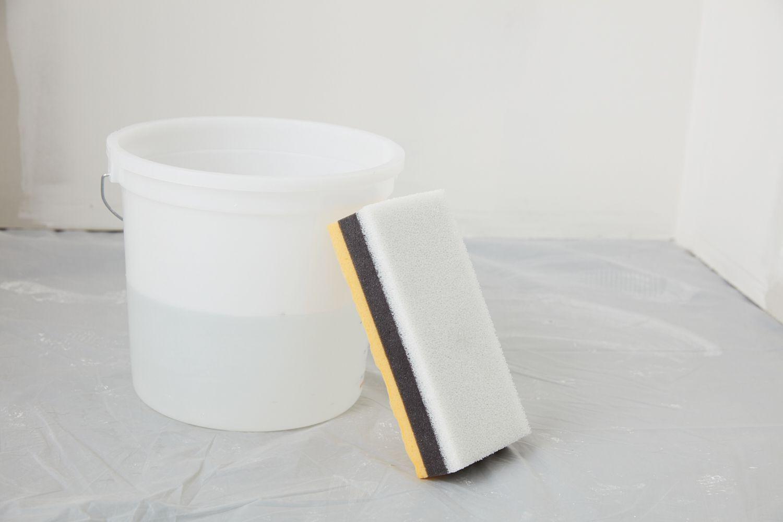drywall sanding tools