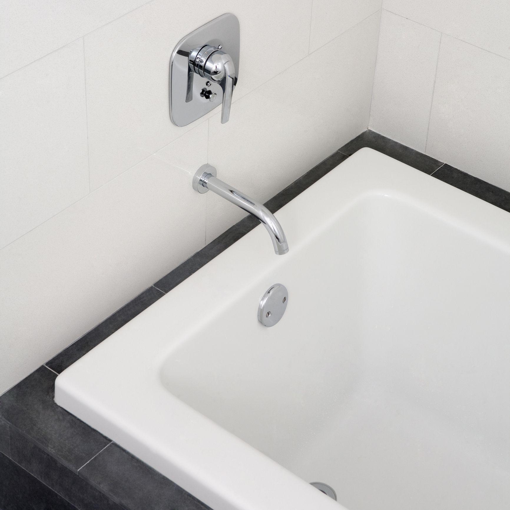 Awesome soaker Tub Faucet Photograph Of Bathtub Ideas
