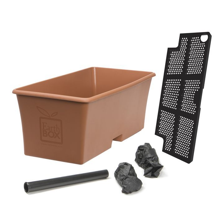 Earthbox kit