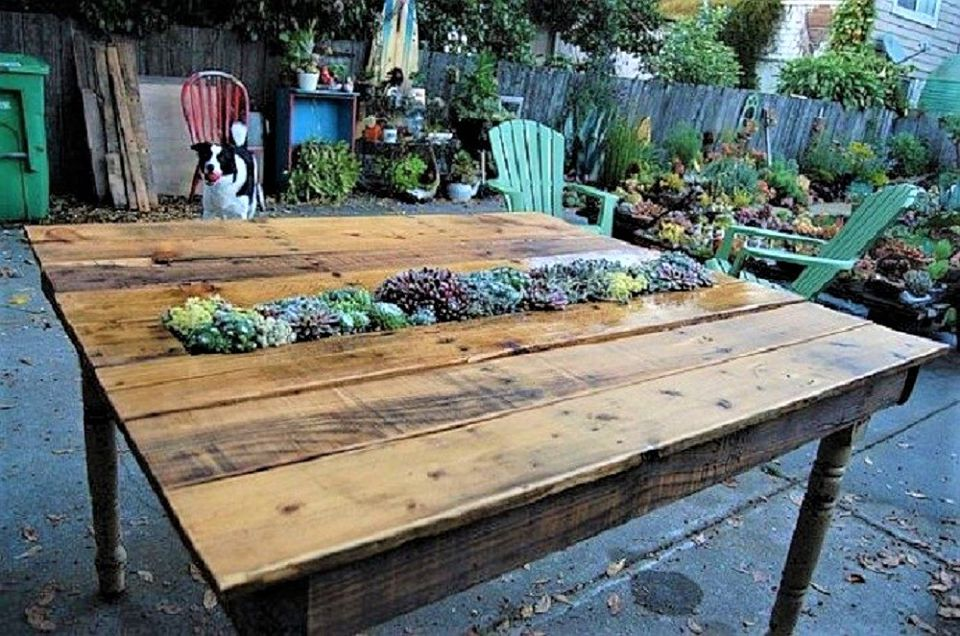 Pleasant 25 Diy Pallet Wood Projects Pdpeps Interior Chair Design Pdpepsorg