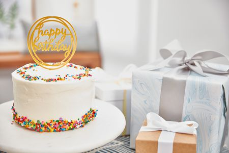 Birthday Party Ideas for Your Husband or Wife