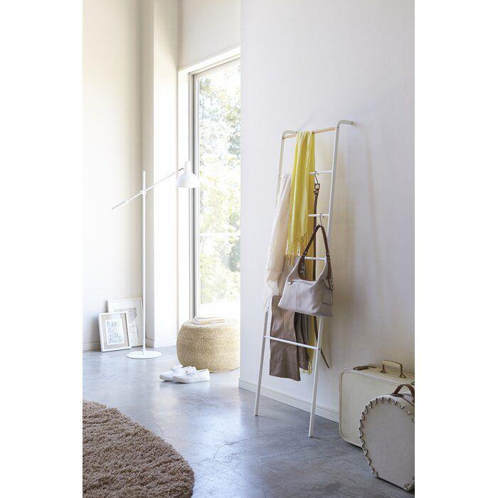 Yamazaki Home Blanket Ladder
