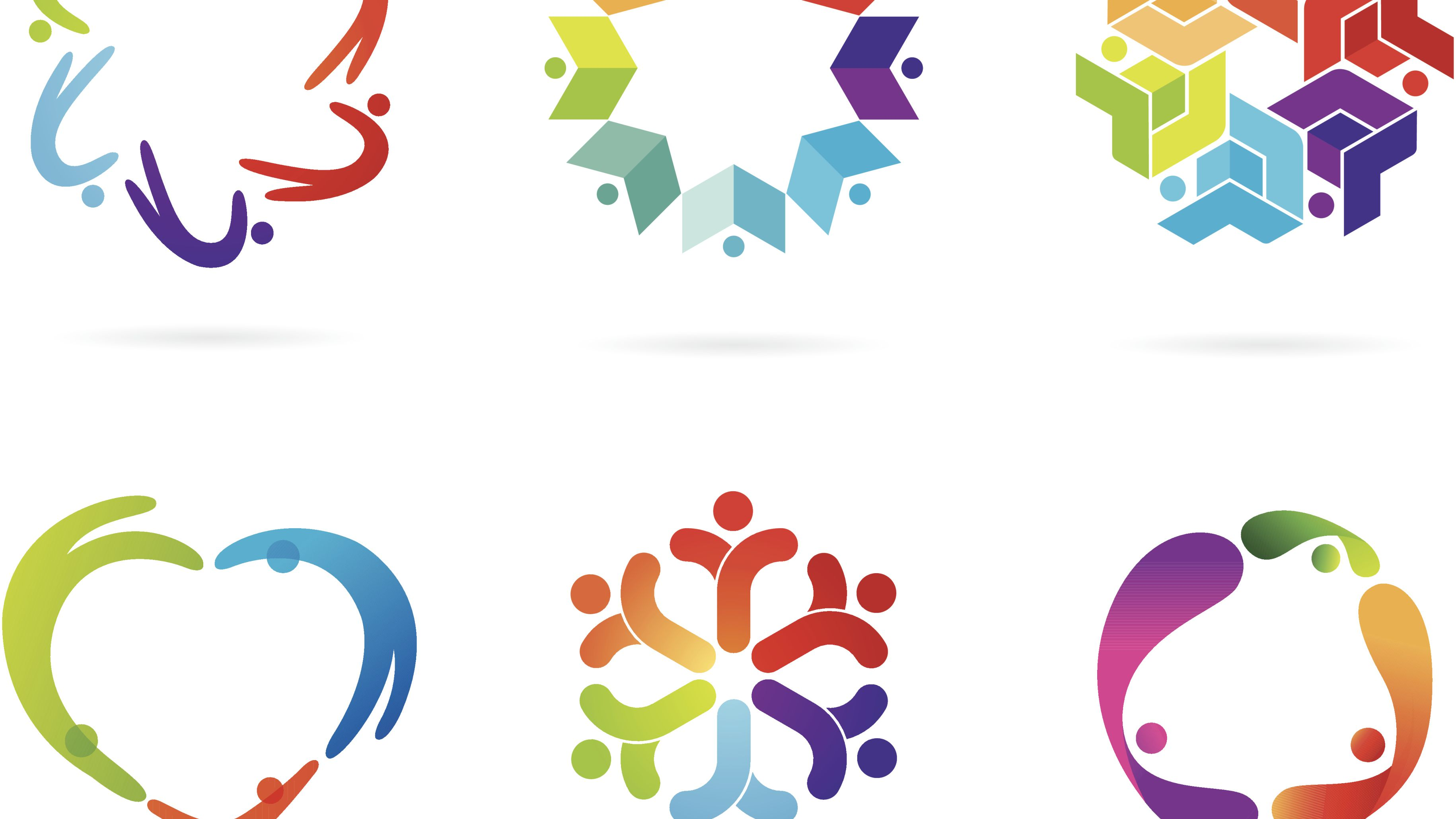 Creating A Business Logo With Good Feng Shui