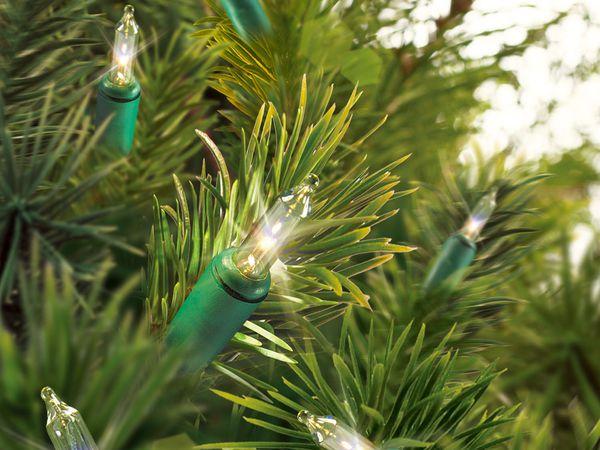 walmart-mini-string-lights