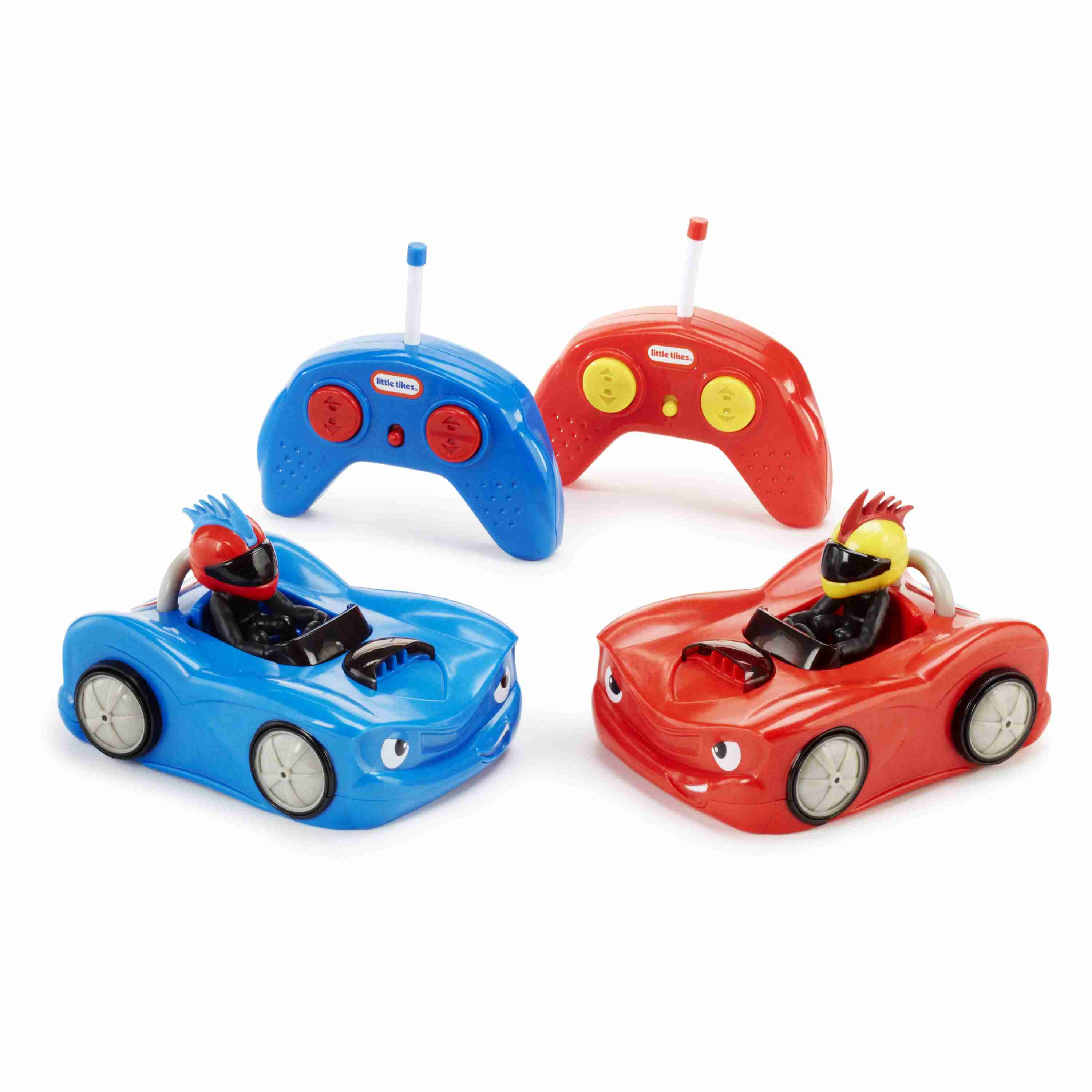 The 8 best toy cars for kids to buy in 2018 for Little tikes motorized vehicles