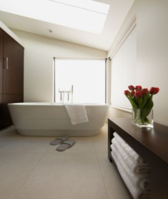 Groovy Small Bathroom Remodeling Ideas Download Free Architecture Designs Pushbritishbridgeorg