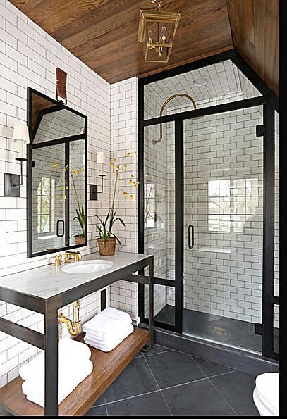 Framed-shower-doors-Summer-Thornton.jpg