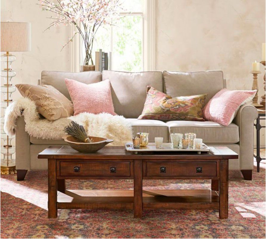 The 8 Best Places to Buy a Couch in 2019