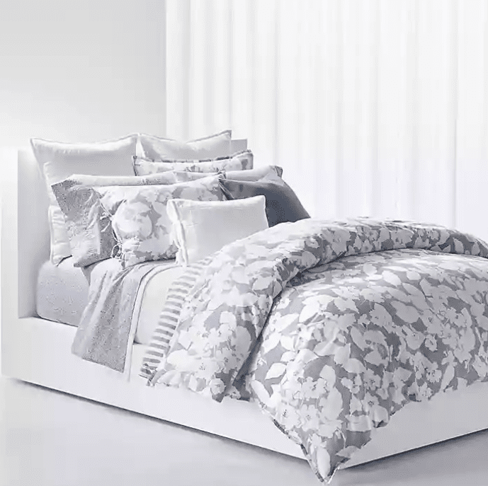 The 11 Best Comforter Sets Of 2021, Queen Bedding On Full Size Bed
