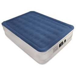 Best Overall Soundasleep Dream Series Comfort Coil