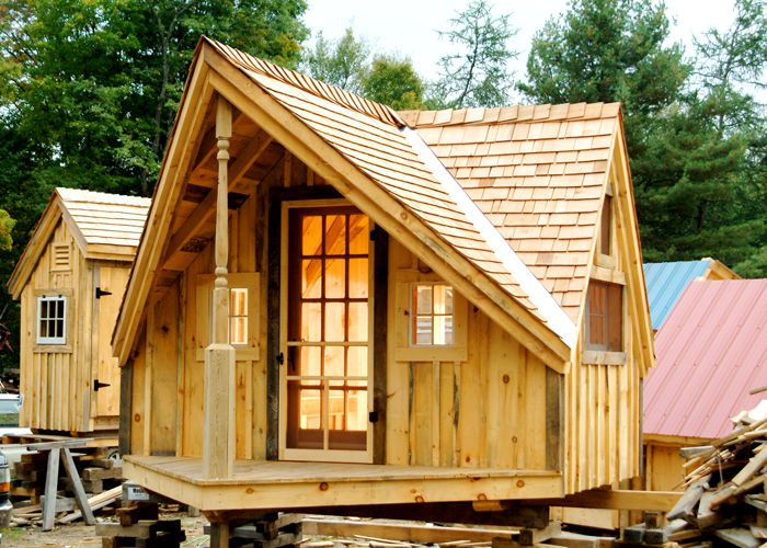 writers-haven-tiny-home