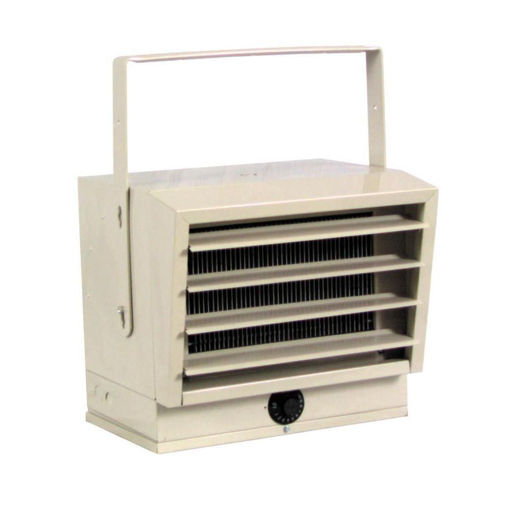 Fahrenheat Heaters Portable Electric Baseboard As Well Small Heater With Best Overall Ceiling Mount Watt 1000x1000
