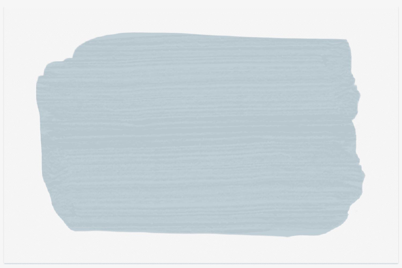 10 Best Light Blue Paint Colors