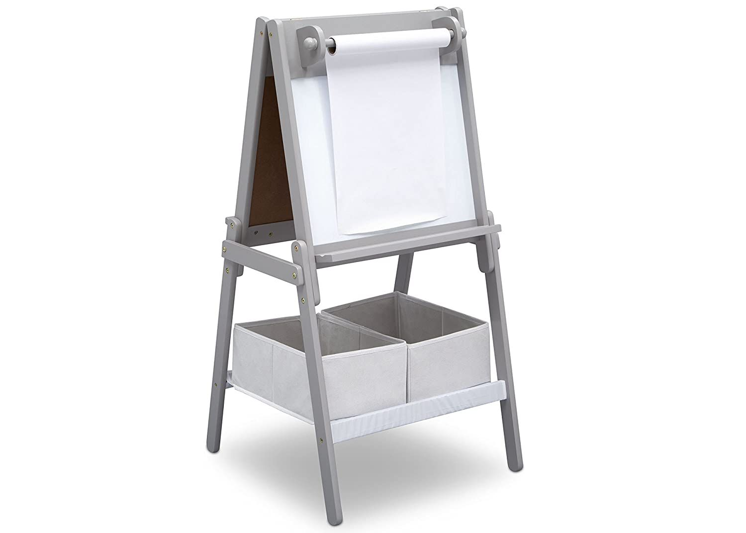 The 7 Best Art Easels For Kids In 2021