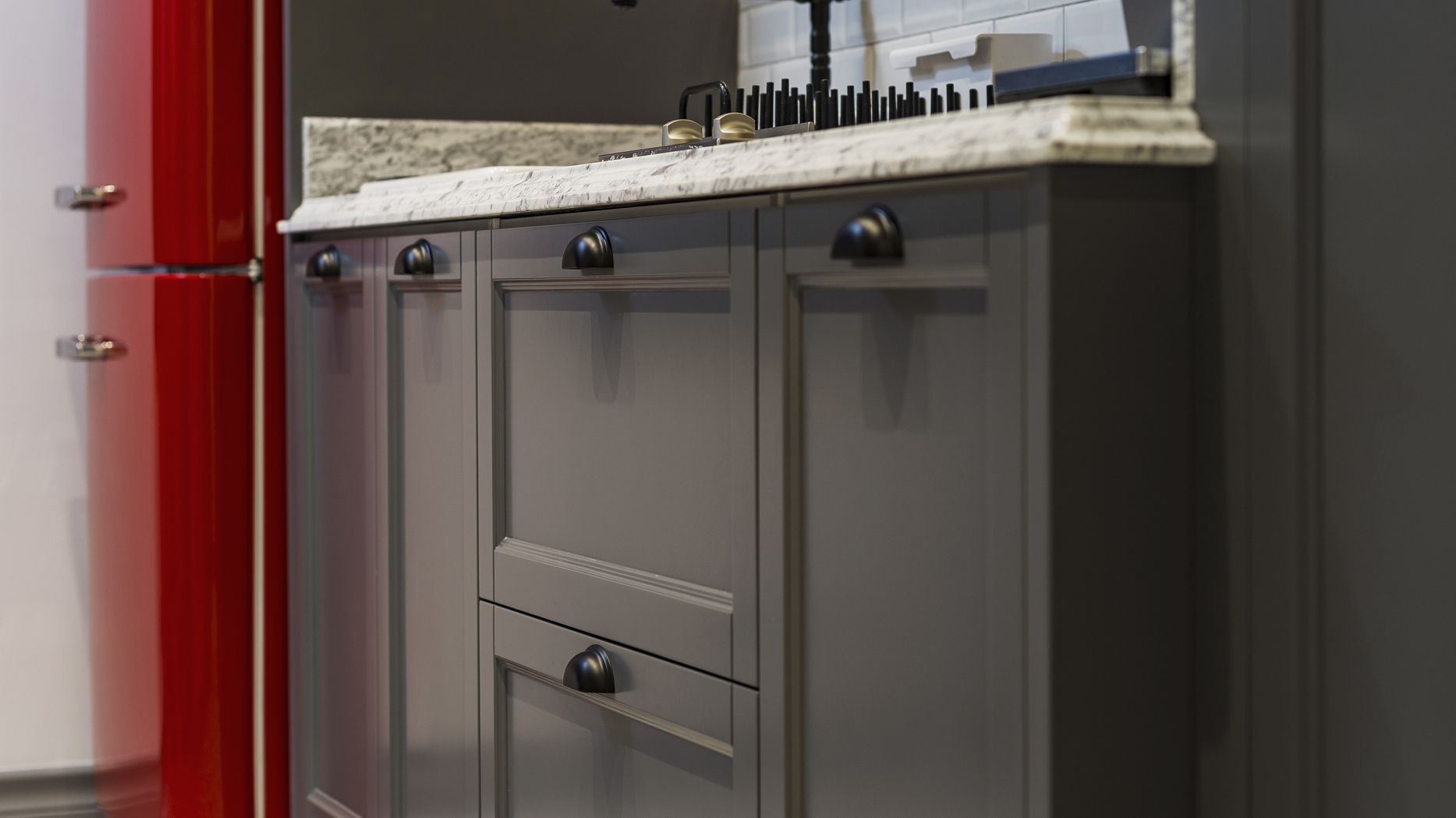 Rta Kitchen Cabinets What To Know Before You Buy