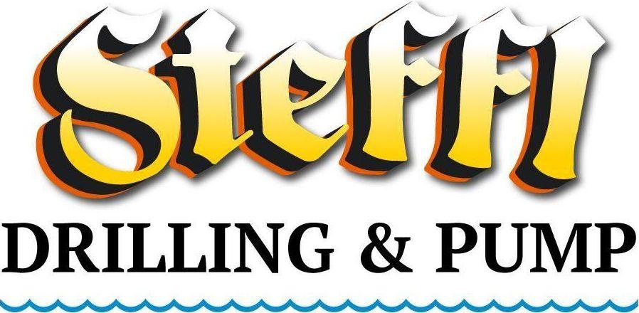 Steffl Drilling & Pump