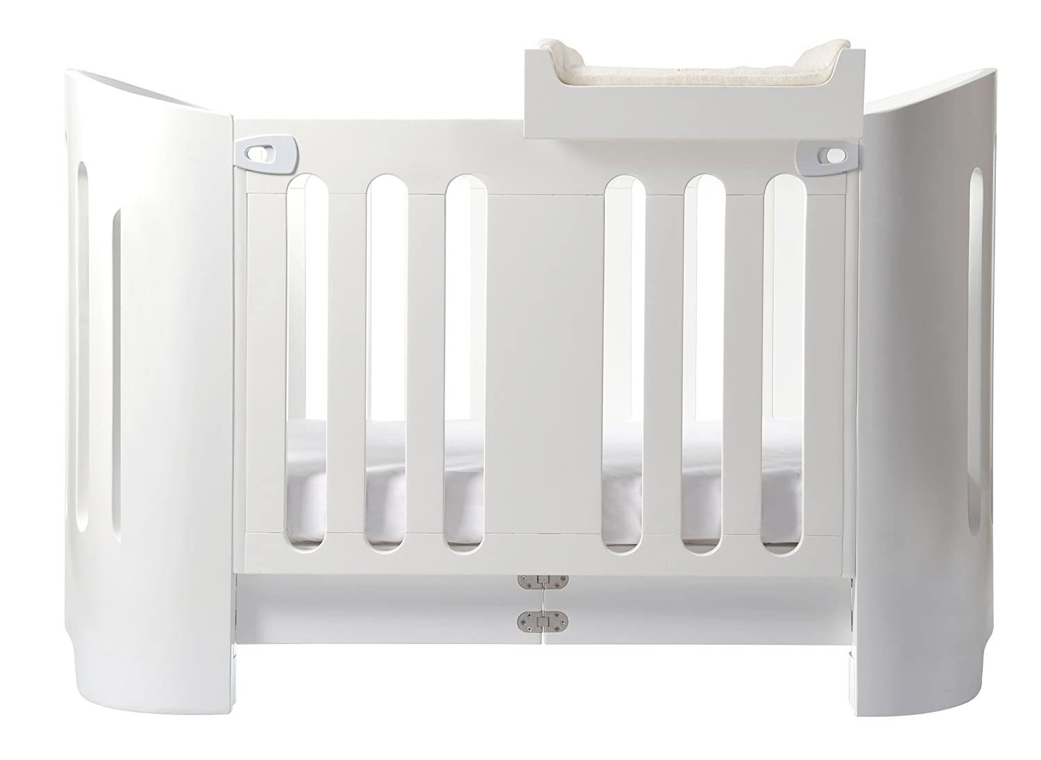 5 E Saving Changing Table Alternatives