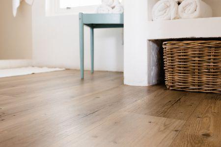 Best Vinyl Plank Flooring For Your Home, Top Rated Vinyl Plank Flooring