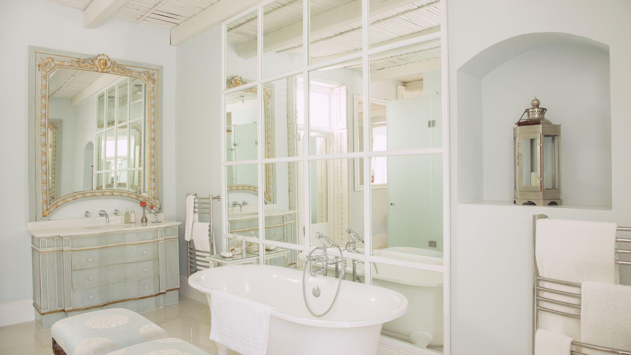 decorative windows for bathrooms.htm essential tips for an elegant bathroom design  an elegant bathroom design