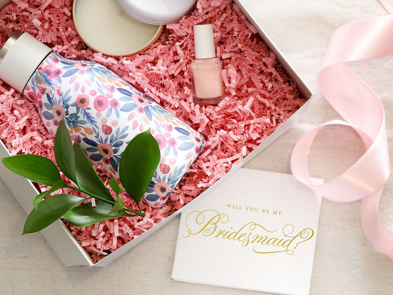7 Will You Be My Bridesmaid Cards Free Printable