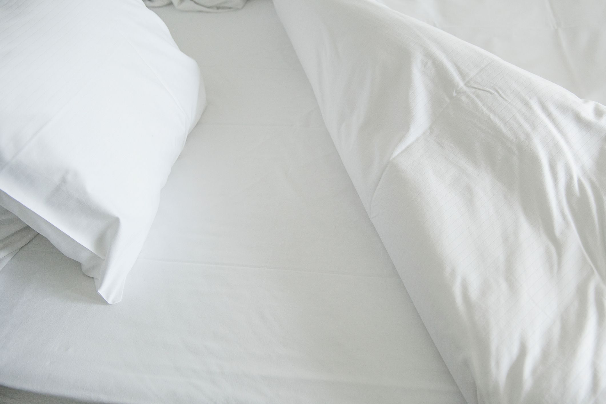 a50a5d594b6d The 9 Best Percale Sheets of 2019