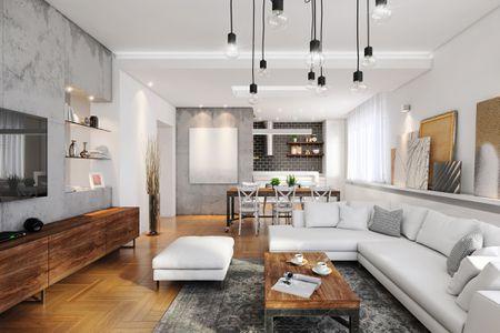 Sensational 9 Designer Tips For A Stunning Living Room Arrangement Download Free Architecture Designs Scobabritishbridgeorg