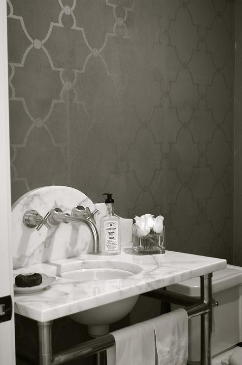 50 Beautiful Bathroom Ideas