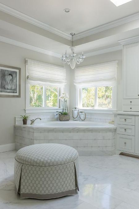 Bathtub Styles You Should Know About - Bathtub styles photos