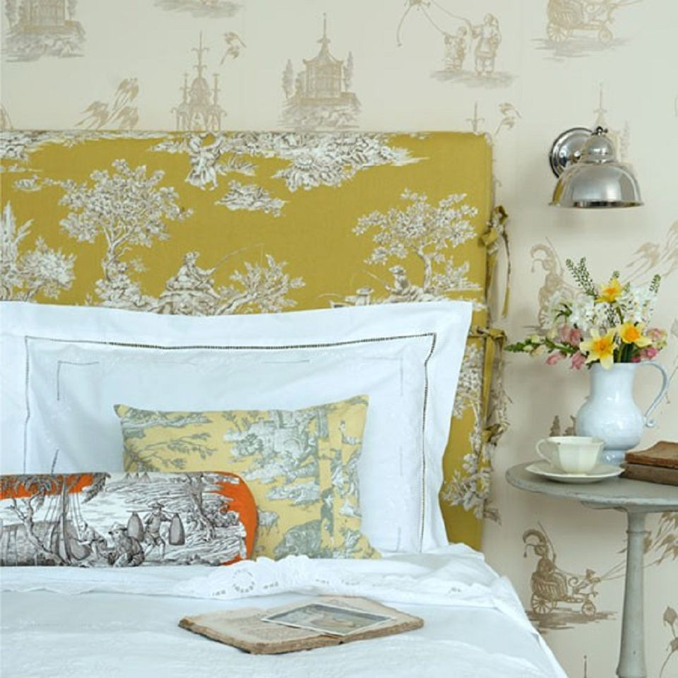 100 Dream Bedroom Decorating Ideas and Tips