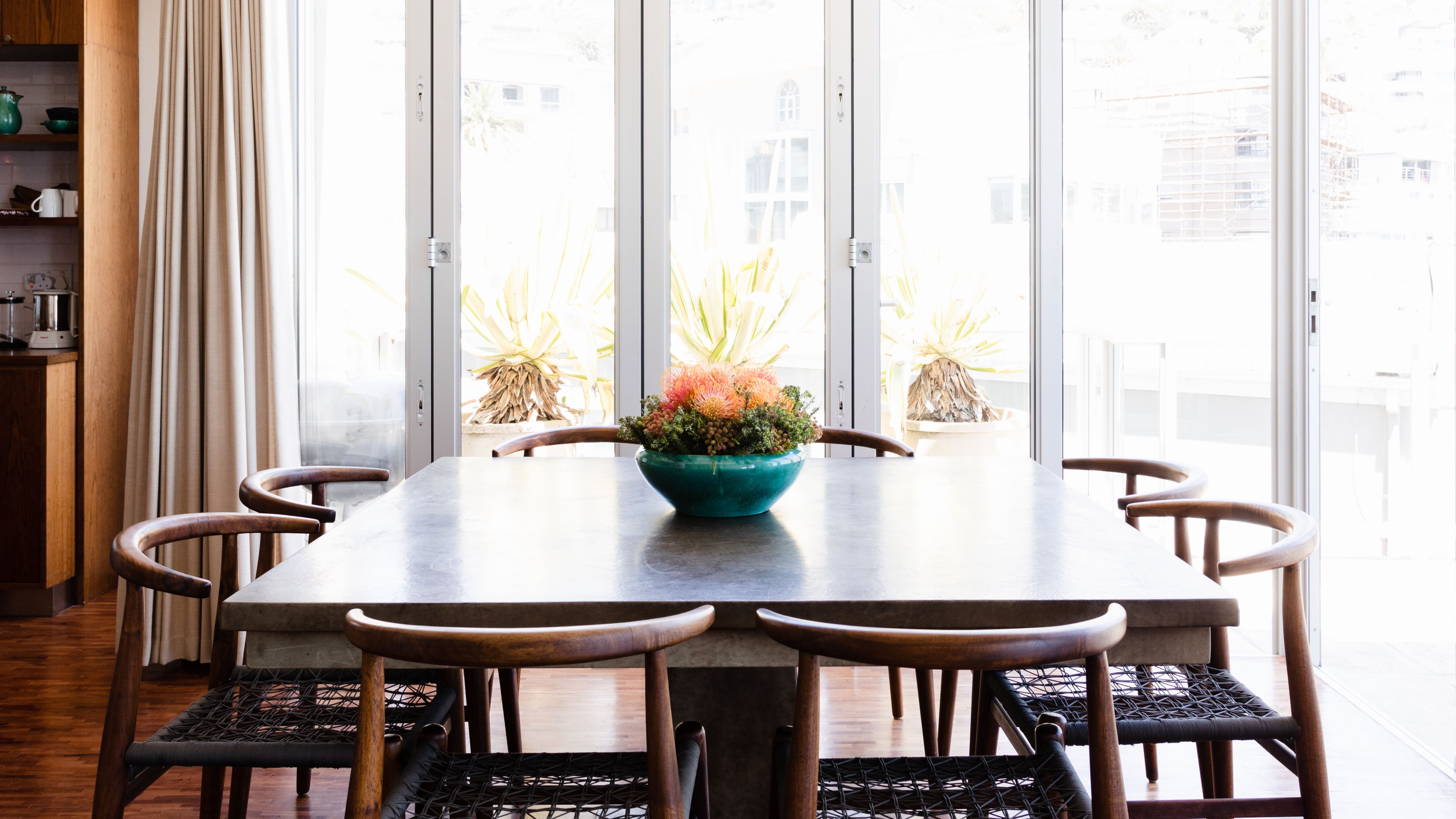 Picture of: Standard Dining Table Measurements