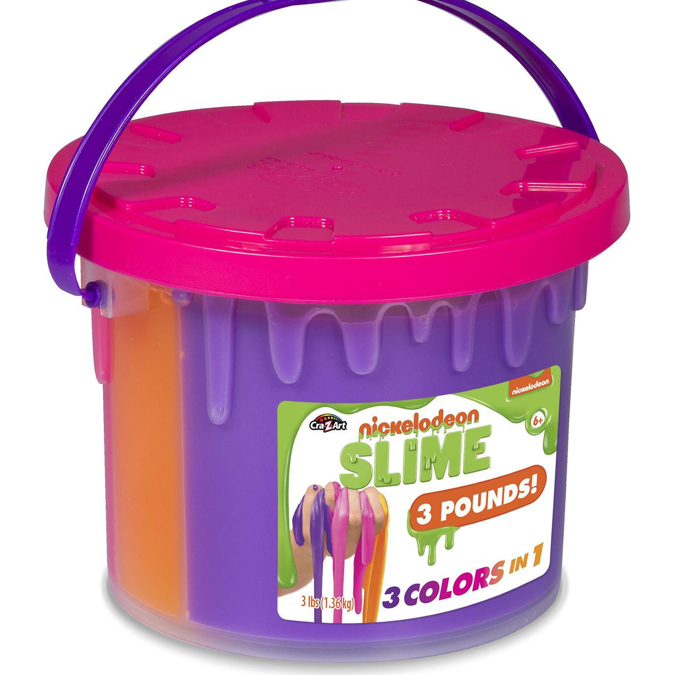 nickelodeon-slime