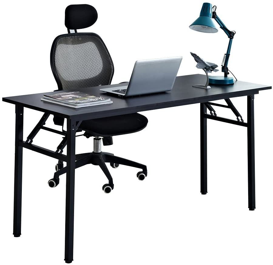 Need Computer Desk