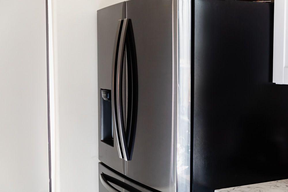refirgerator