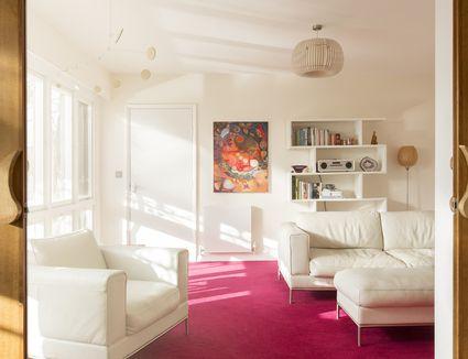 Phenomenal How To Clean An Essential Oil Diffuser Machost Co Dining Chair Design Ideas Machostcouk