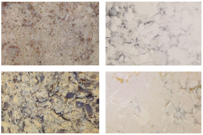 Natural Stone Repair Products