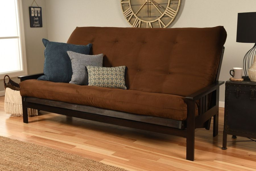 The 8 Best Futons Of 2021