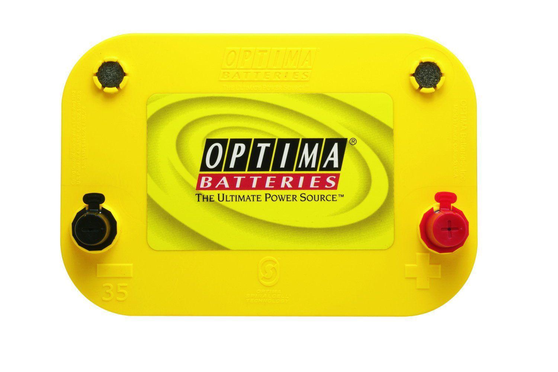 optima-battery