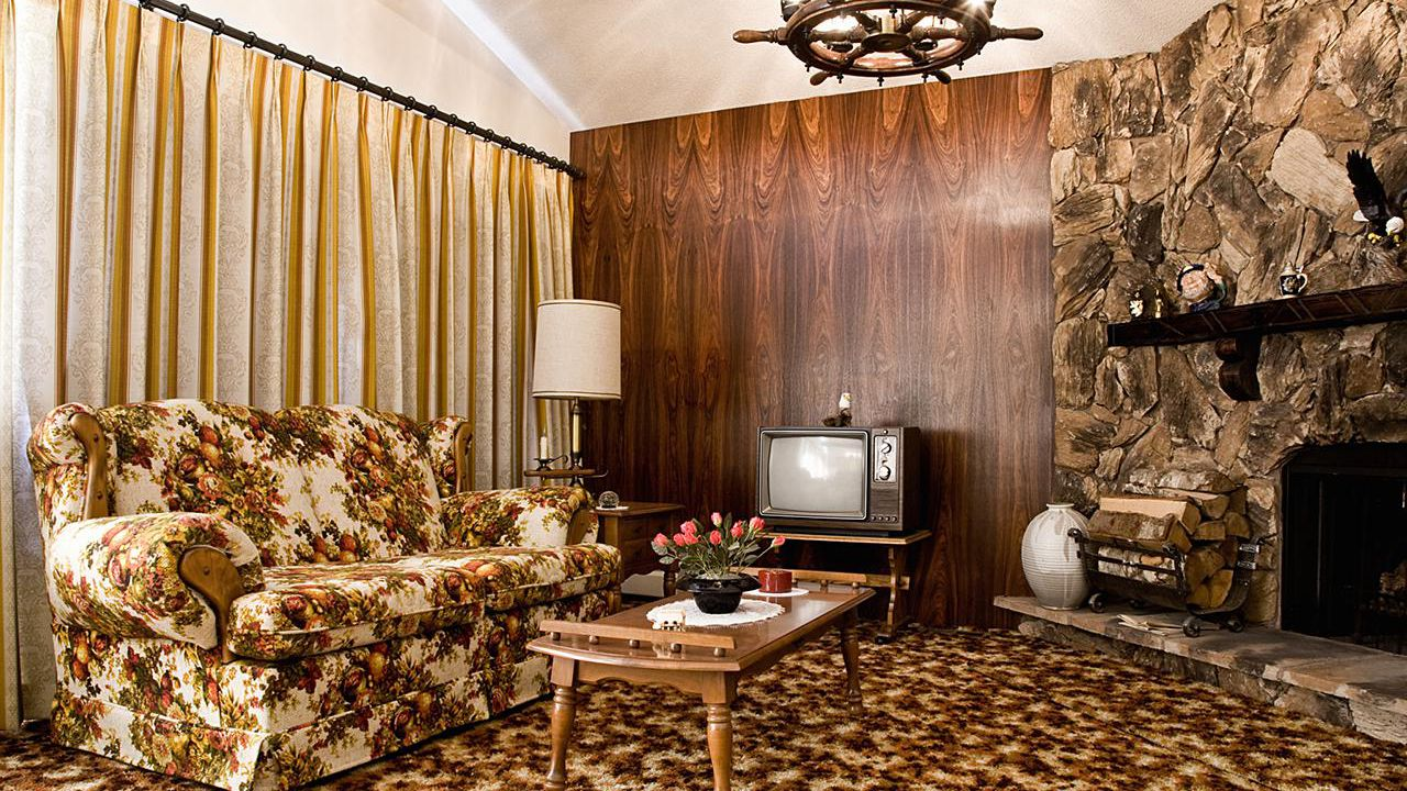 pop art bedroom decor online information.htm what is retro style furniture   what is retro style furniture