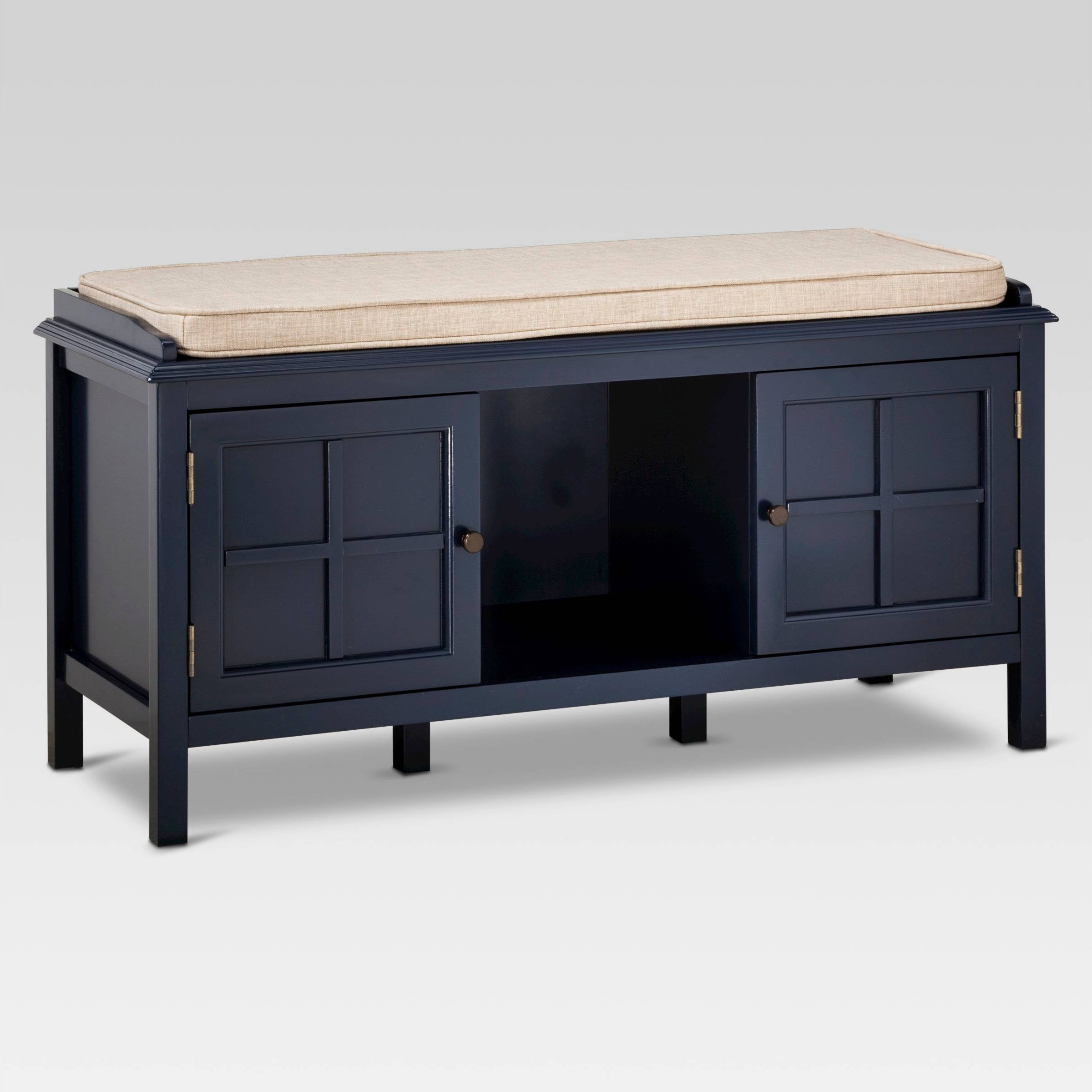 7 Best Storage Benches Of 2021